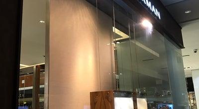Photo of Jewelry Store David Yurman at 5135 W Alabama St, Houston, TX 77056, United States