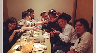 Photo of Japanese Restaurant 島田 たいよう。 at 日乃出町1-15, 島田市 427-0029, Japan