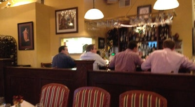 Photo of American Restaurant Jimmys On The James at 610 Commerce St, Lynchburg, VA 24504, United States