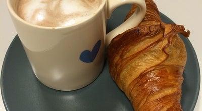 Photo of Bakery Bocadillo at Consciencestraat 51, Blankenberge 8370, Belgium
