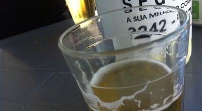 Photo of Gastropub Bar do Marcílio at Itaúna, Brazil