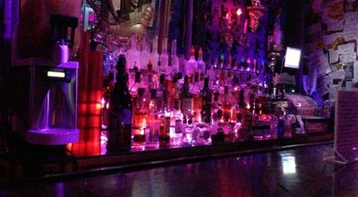 Photo of Bar Little Miss Whiskey's Golden Dollar at 1104 H St Ne, Washington, DC 20002, United States
