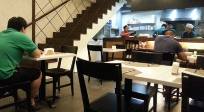 Photo of Pizza Place Pizzeria Michelangelo at Escario Central, Cebu City 6000, Philippines