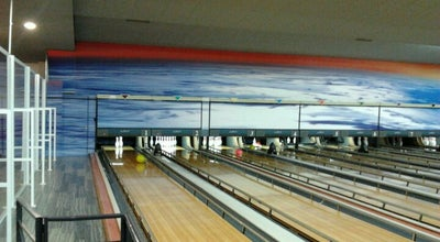 Photo of Bowling Alley Bowling Zool at Av De Salamanca 110, Valladolid 47014, Spain