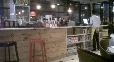 Photo of Coffee Shop My Kopi-O! at Mx Mall, Malang, Indonesia