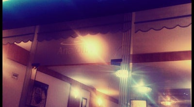 Photo of Music Venue Coffee Anatolia at 13 Mart Mah. Öğretmenevi Karşısı, Artuklu 47100, Turkey