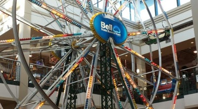 Photo of Theme Park Scheels Ferris Wheel at 1551 45th St S, Fargo, ND 58103, United States