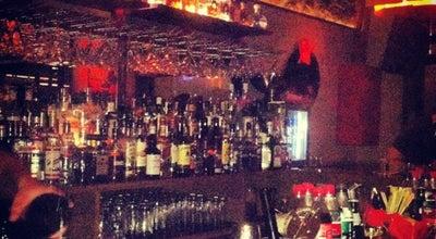 Photo of Cocktail Bar Barsol at Πλατεια Ελευθερίου Βενιζελου 4, Νέα Φιλαδέλφεια 143 41, Greece
