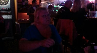 Photo of Speakeasy Blue Bayou at 6305 S Western Ave, Oklahoma City, OK 73139, United States