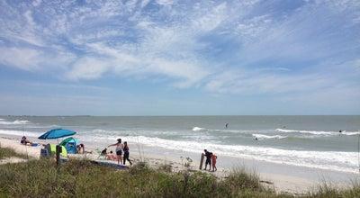 Photo of Beach Beach Palooza at FL, United States