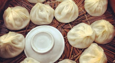 Photo of Dumpling Restaurant 佳家汤包 | Jia Jia Tangbao at 90 Huanghe Rd, Shanghai, Sh, China
