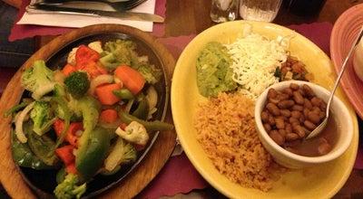 Photo of Mexican Restaurant La Paloma at 2280 El Camino Real, Santa Clara, CA 95050, United States