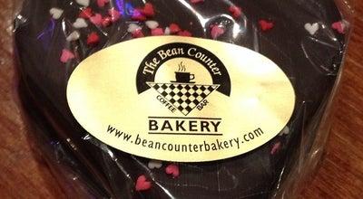 Photo of Cafe cafe noir at 307 Grafton St, Shrewsbury, MA 01545, United States