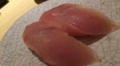 Photo of Sushi Restaurant 大起水産回転寿司 香里園店 at 南之町19-17, 寝屋川市, Japan