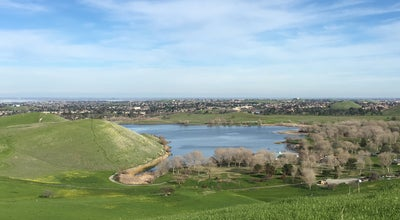 Photo of Lake Contra Loma Reservoir at Frederickson Lane, Antioch, CA 94509, United States