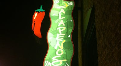 Photo of Mexican Restaurant Jalapenos at 314 N Second Ave, Sandpoint, ID 83864, United States