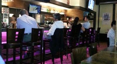 Photo of Japanese Restaurant Tajima Sushi & Japanese Tapas Restaurant at 4411 Mercury St, San Diego, CA 92111, United States