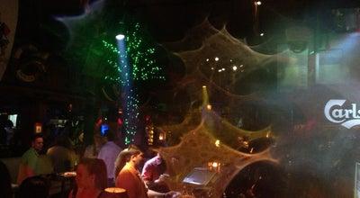 Photo of Nightclub Beach Club Cafe at 97 Jalan P Ramlee, Kuala Lumpur 50250, Malaysia