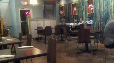 Photo of Chinese Restaurant Q2 Bistro at 472 Polaris Parkway, Westerville, OH 43082, United States