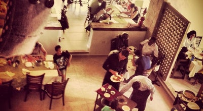 Photo of Italian Restaurant Augusto's at Blvd Miguel De La Madrid Hurtado, Aguascalientes, Mexico