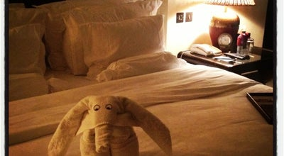 Photo of Hotel Dar Al Masyaf at Madinat Jumeirah, Dubai PO BOX 751, United Arab Emirates