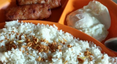 Photo of Breakfast Spot Everybuddies at Amang Rodriguez St., Pasig City, Philippines