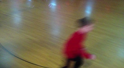 Photo of Skate Park Skateworld Training Center at 7510 Paula Dr, Tampa, FL 33634, United States