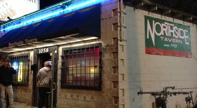 Photo of Dive Bar Northside Tavern at 1058 Howell Mill Rd Nw, Atlanta, GA 30318, United States