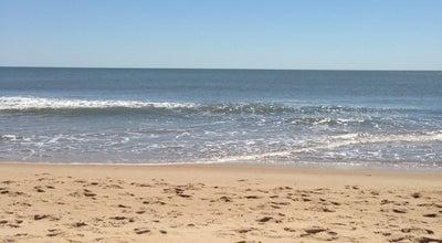 Photo of Beach 65th Street Beach at 65th Street, Ocean City, MD 21842, United States