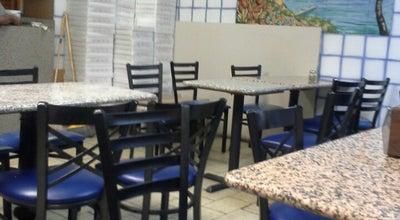 Photo of Pizza Place Mariella Pizza at 965 Lexington Ave, New York, NY 10021, United States