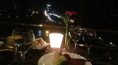 Photo of Steakhouse California Grill at Galadari Hotel, Colombo, Sri Lanka