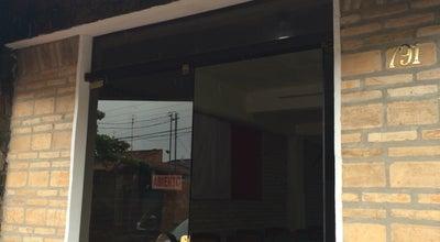 Photo of Italian Restaurant Tano El Italiano at Ysapy C/ Rca. Argentina, Lambare, Paraguay