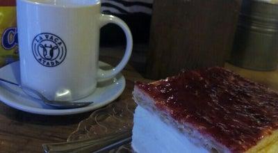 Photo of Bakery La Vaca Atada at Spain