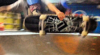 Photo of Skate Park Kids that Rip (Skateboard School) at 1927 N Gilbert Rd, Mesa, AZ 85203, United States