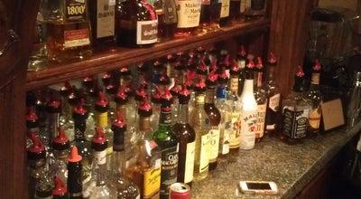 Photo of Hotel Bar Cherotel Brazosport Hotel at 925 Highway 332, Lake Jackson, TX 77566, United States