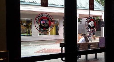 Photo of Chinese Restaurant Panda Express Mililani at 95-1249 Meheula Pkwy, Mililani Town, HI 96789, United States