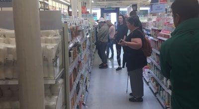 Photo of Drugstore / Pharmacy Boots at 12 Grafton St, Dublin 2, Ireland