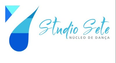 Photo of Dance Studio Studio 7 Núcleo de Dança at Travessa Diamante, Manaus 69053-115, Brazil