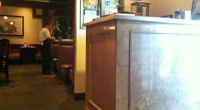 Photo of Chinese Restaurant Hunan at 2249 N Webb Rd, Grand Island, NE 68803, United States