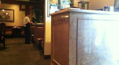 Photo of Chinese Restaurant Hunan at 2249 N Webb Rd, Grand Island, NE 68803, United States
