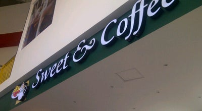 Photo of Coffee Shop Sweet & Coffee at Chile, Guayaquil, Ecuador