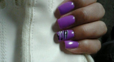 Photo of Nail Salon Bee Nail Bar at 24020 Hesperian Blvd, Hayward, CA 94545, United States