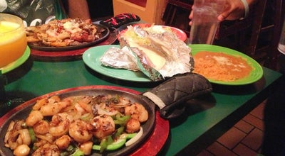 Photo of Mexican Restaurant Mariachi's at 1072 Broad St, Sumter, SC 29150, United States