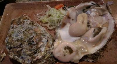Photo of Sake Bar 炭火屋ともろう at 花見川区花園1-8-2, 千葉市, Japan