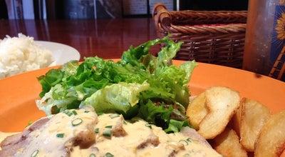 Photo of Cuban Restaurant ハバナ カフェ at 六本木4-12-2, 港区 106-0032, Japan