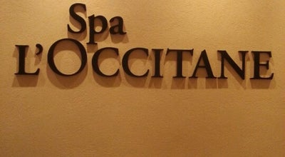 Photo of Spa Spa L'Occitane at R. Bela Cintra, 2023, São Paulo 01415-007, Brazil
