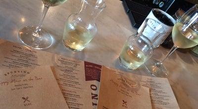 Photo of Italian Restaurant Spuntino Wine Bar & Italian Tapas at 1002 Old Country Rd, Garden City, NY 11530, United States