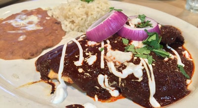 Photo of Mexican Restaurant Maza Bar & Grill at 4750 S Colony Blvd #120, The Colony, TX 75056, United States
