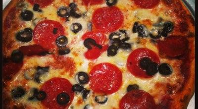Photo of Italian Restaurant Zipz's NY Pizza & Italian at 836 W Indiantown Rd, Jupiter, FL 33458, United States