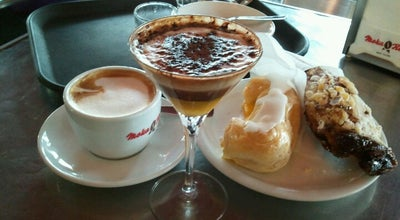 Photo of Breakfast Spot Charme at Via Andrea Costa, 230/a, Bologna 40134, Italy